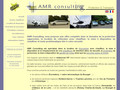 AMR Consulting : Location limousines