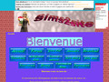 Sims2site