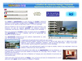 Viewtalay.org: Location d'appartements en thailande, location de vacances sur la plage ? pattaya