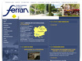 Immobilier Ferran: Agence Immobiliere,