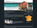 Estimation immobiliere - estimation immobili?re en ligne