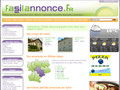 Annonces et immobilier en Is?re