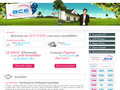 ACE Credit Courtier immobilier